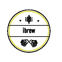 ibrew logo