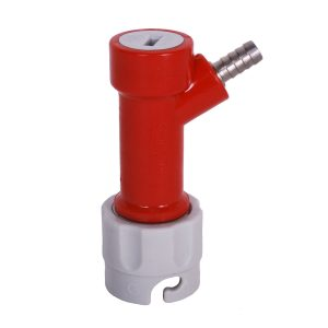 Pin Type Connector CMB